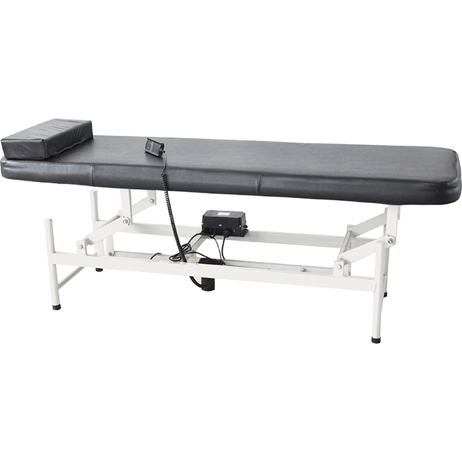 X12 Exam Table For Patient With Pillow