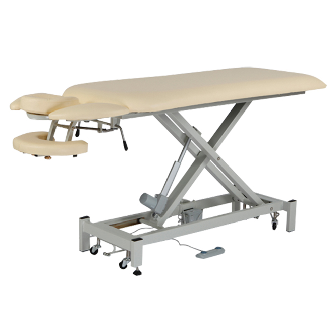 SK-PB011 Patient Gynecological Examination Couch