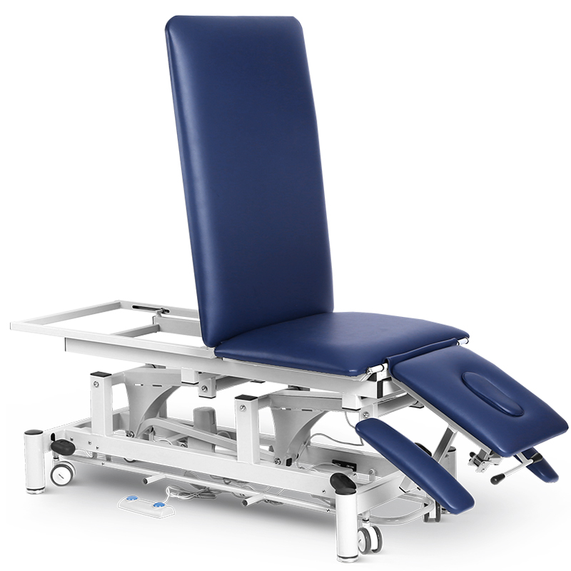 X30 Electric Hospital Examination Table