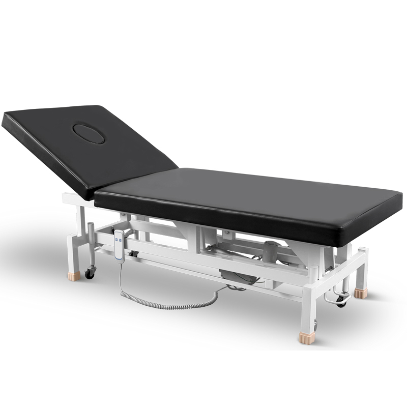 X28 electric hydraulic examination table for hospital