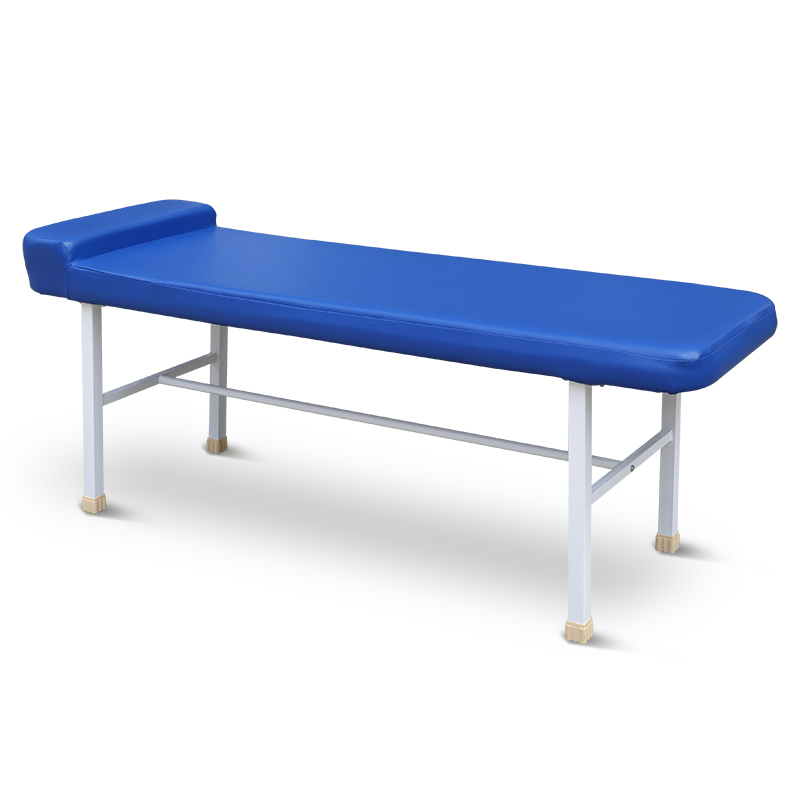 X07 Utility Examination Table