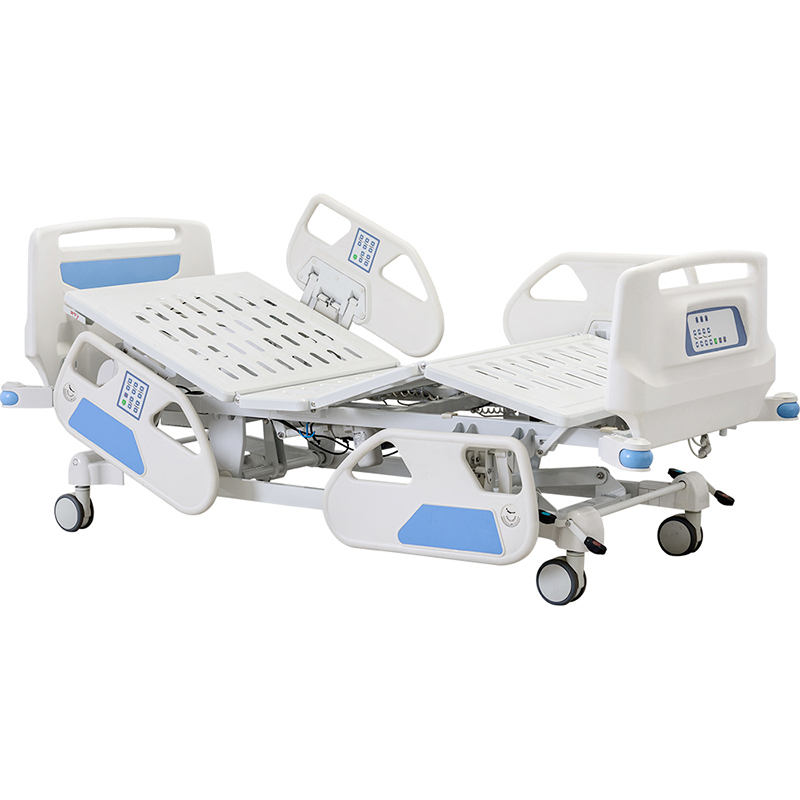 C8e FDA Factory Durable Hospital Electric Bed