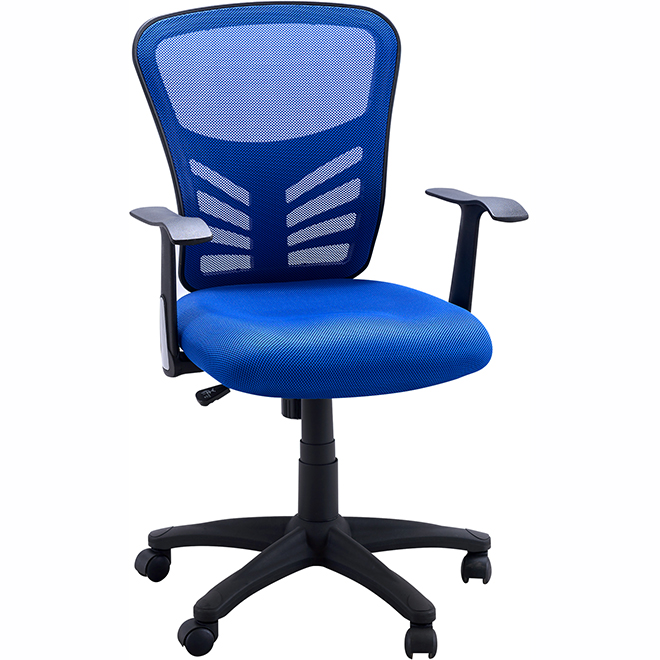 SKE702 Comfortable High Back Manager Chair