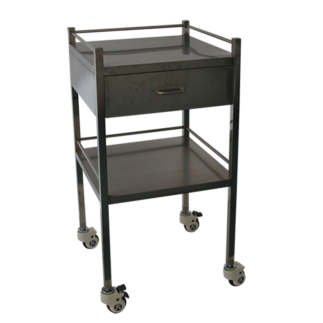 SKH006-5 Multi-Purpose Medicine Delivery Trolley