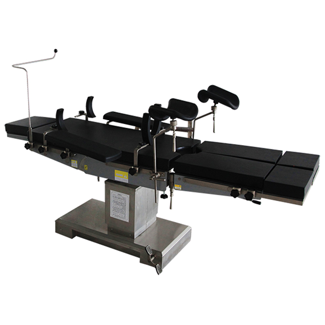 A200-1 Surgical Operation Table