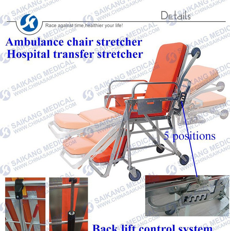 1 stretcher trolley.jpg