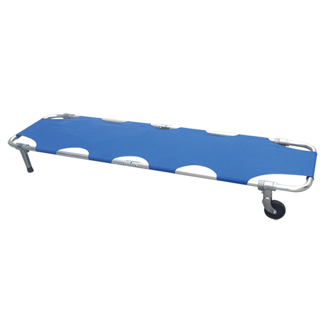 SKB040(A005)(A) Handheld Multi-Purpose Stretcher