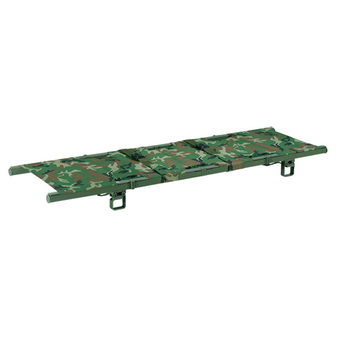 SKB1B04 Ambulance Stretcher Sizes