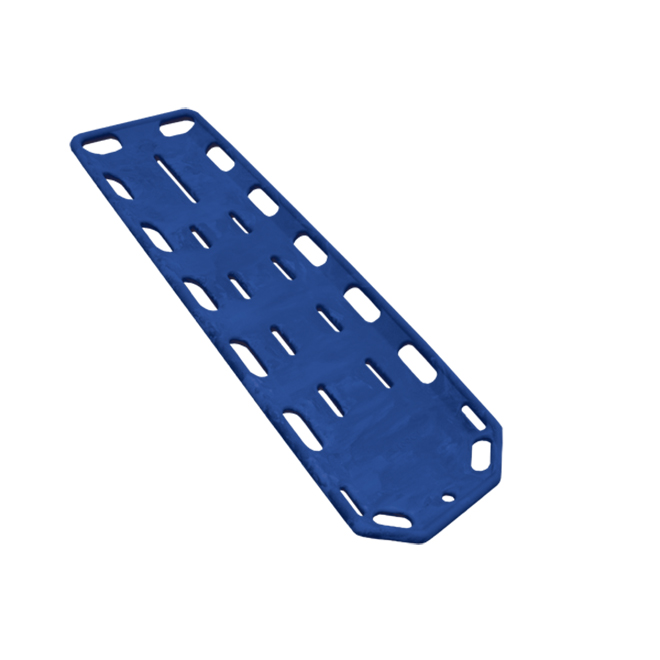 SKB2A03 Spine Board Stretcher